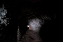 inner tunnel 1