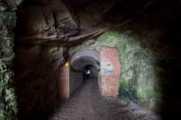 path 2 - 1 entrance