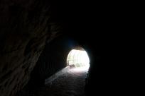 path 2 -3 exit